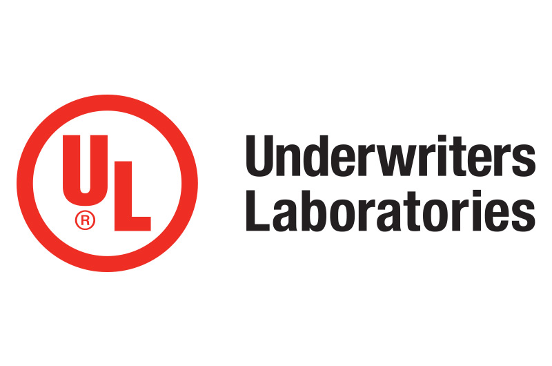 UL Laboratories